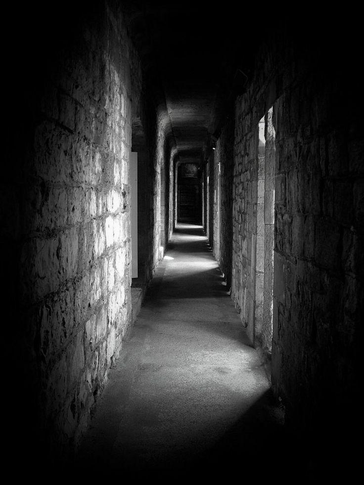 dark corridor.jpg